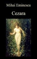 Cezara - Mihai Eminescu
