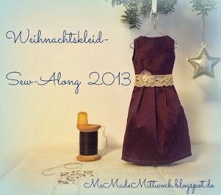 http://memademittwoch.blogspot.de/2013/11/wow-wow-wow-soviele-eintrage-hatte-ich.html