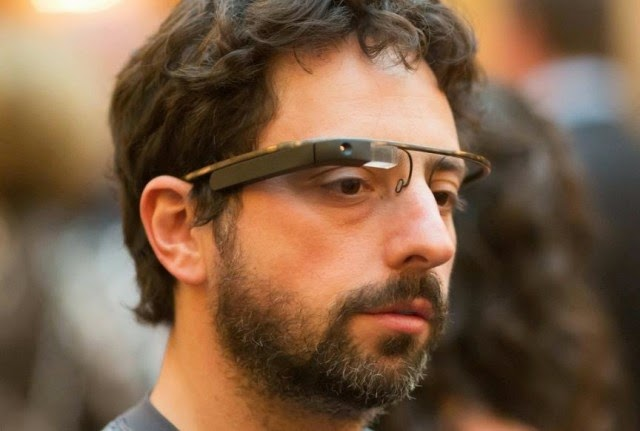 Google Glass, Harga Google Glass di Indonesia
