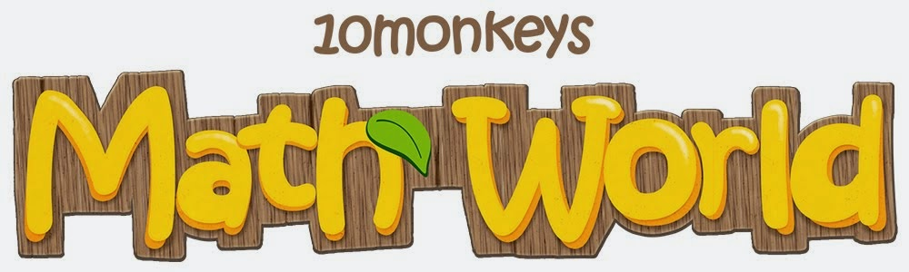 10Monkeys.com