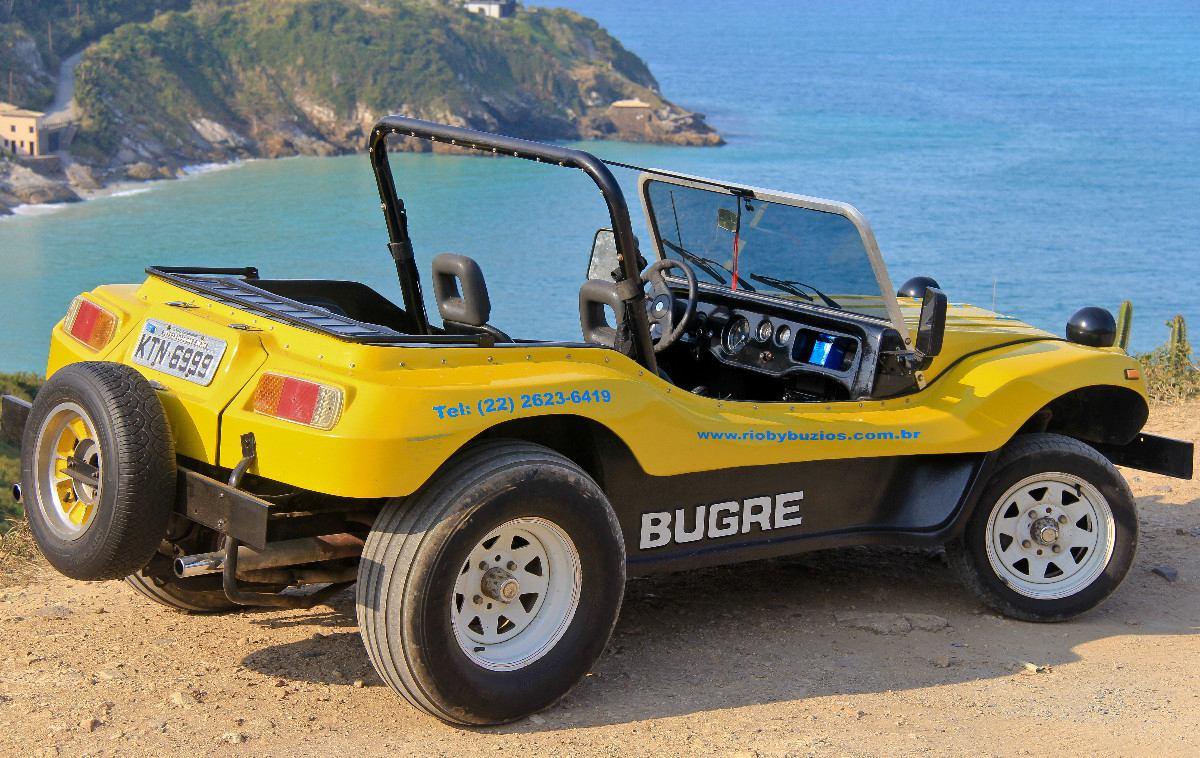 Bug Ug Ug Mec 226 Nica T 243 Rio