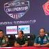 Kemenpora Minta PSSI Dukung Piala Jenderal Sudirman