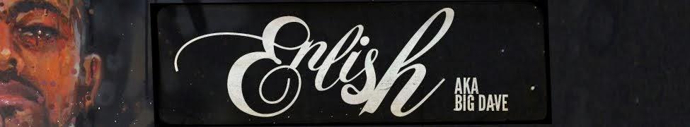 Enlish