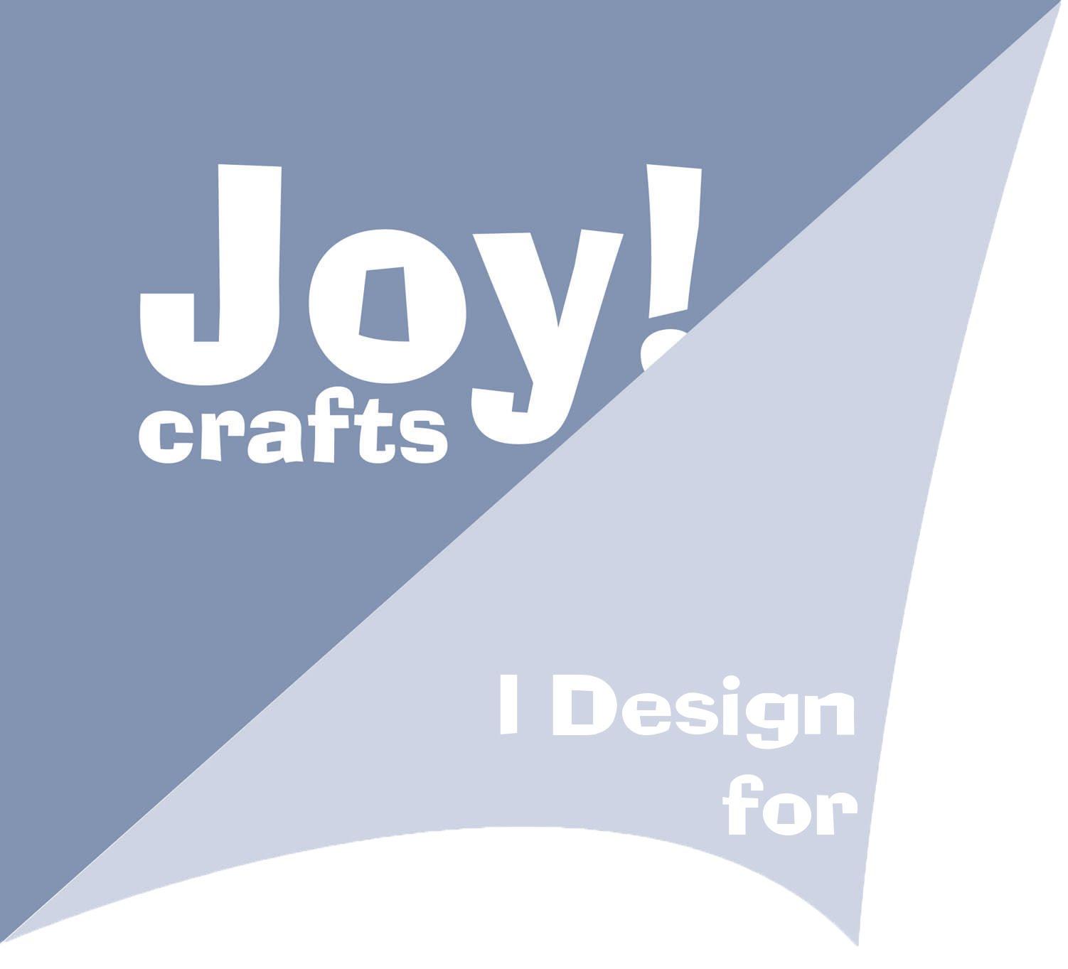 DT-lid bij Joy!crafts
