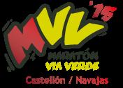 Maraton Via Verde Navajas (Castellón)