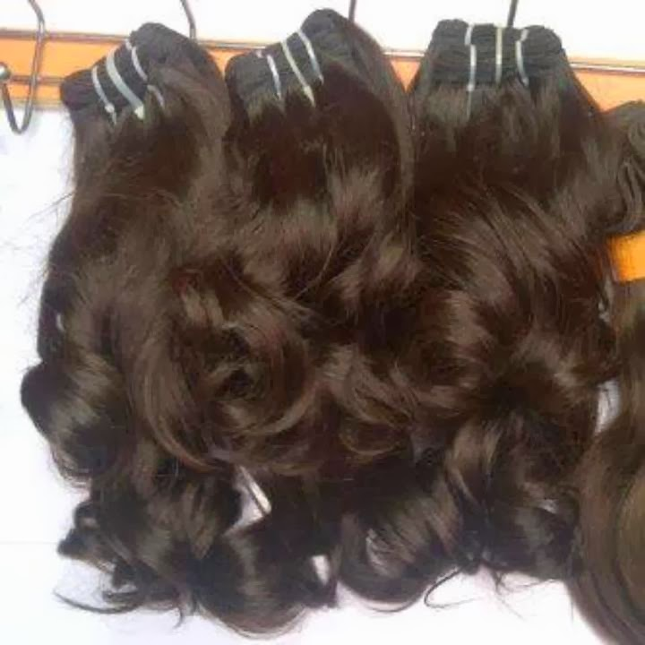 What Is The Difference Between Remy Hair And Virgin Hair 94