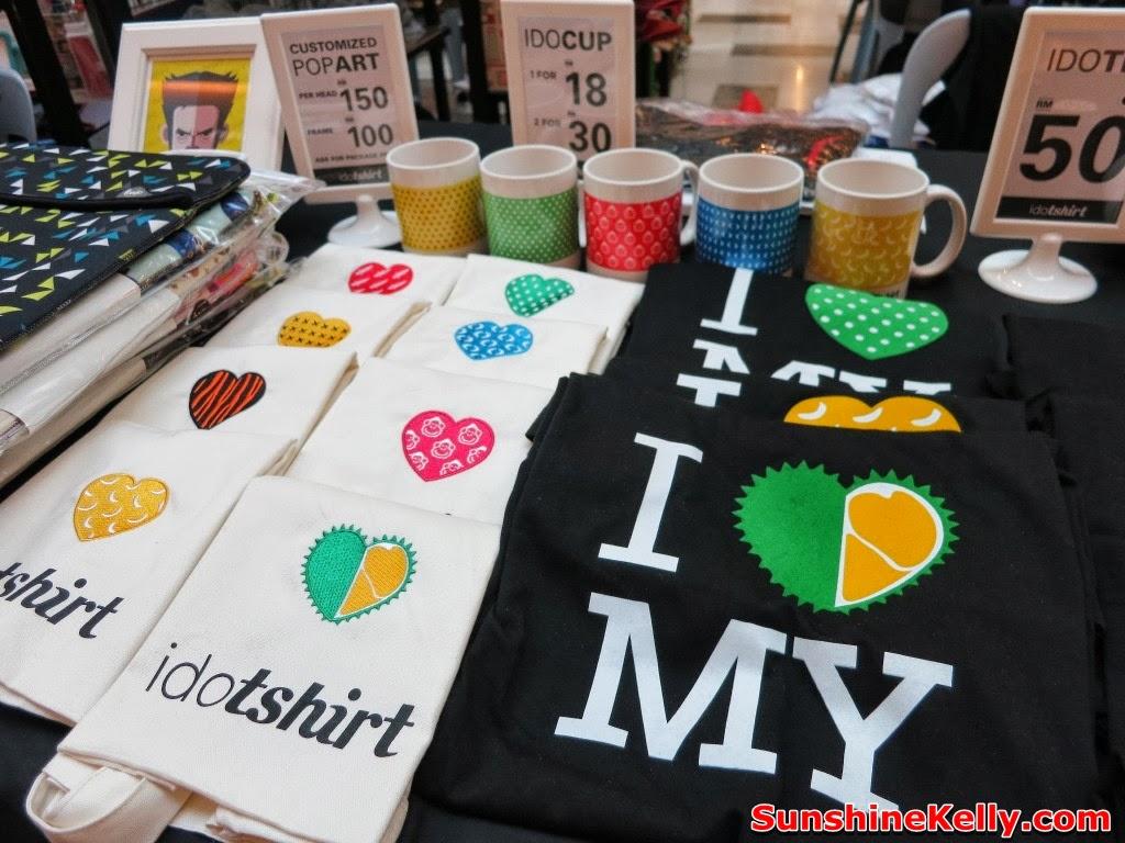 Shirt design online malaysia - Idotshirt 16 Hearts Design Online Tshirt Design Trshirt Design
