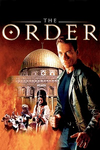Watch The Order Online Free in HD