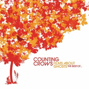 [Discografía] Counting Crows [MF]