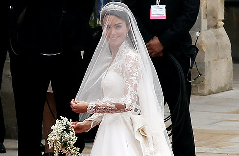 Image Result For Carole Middleton Marriage
