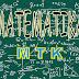 DOWNLOAD MATERI PELAJARAN MATEMATIKA KELAS 7 SMP, KTSP