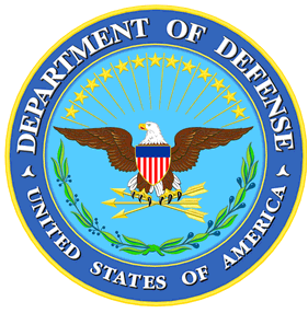 how to get a job with the department of defense