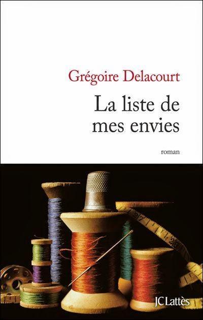 http://bibblog-89.blogspot.fr/2012/05/la-liste-de-mes-envies-gregoire.html