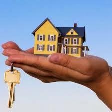 Housing market efficiency is not always absolute
