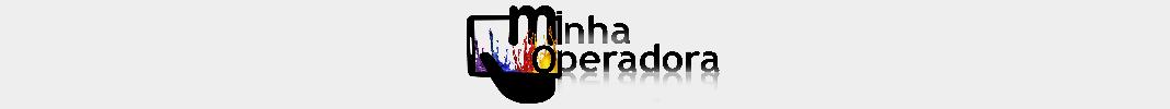 Minha Operadora