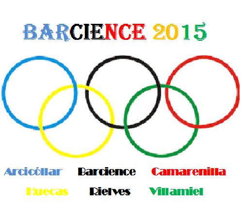 http://barcience2015.blogspot.com.es/