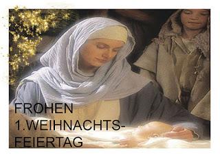 christliche bilder