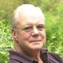M. Scott Peck, M.D.