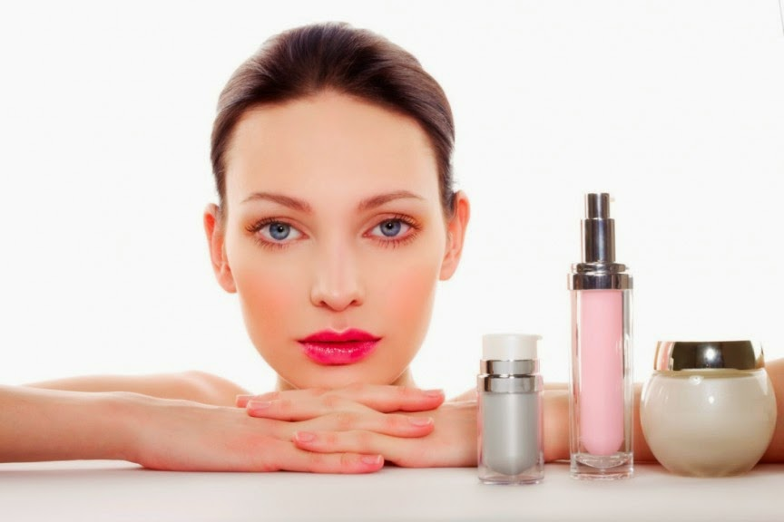 Hygiene and Beauty Products