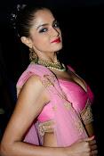 Asmita sood sizzling pics-thumbnail-6