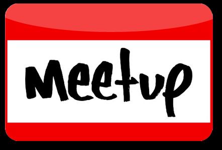 Local Meetup Calendar