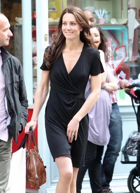 kate middleton modeling dress. kate middleton modeling sheer