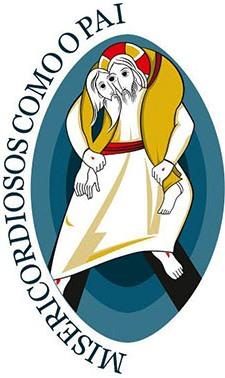 Ano Santo da Misericórdia