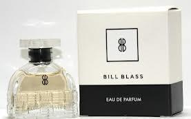 Bill Blass Eau De Parfume for Women