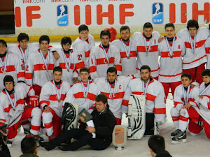 Turkish U18 National Team 3013