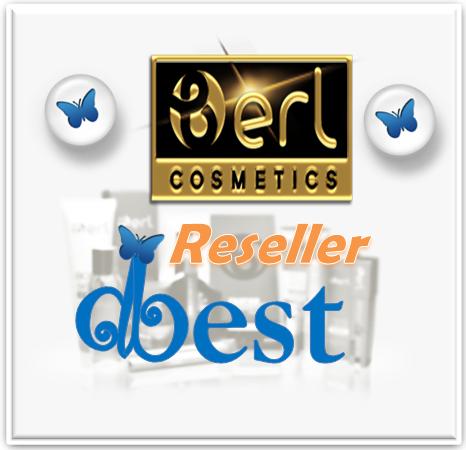 Daftar Reseller B Erl Cosmetics