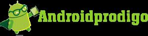 Android Prodigo Noticias, Aplicaciones, Root, Juegos y Más
