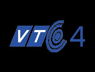 Xem Tivi Kênh VTC 4