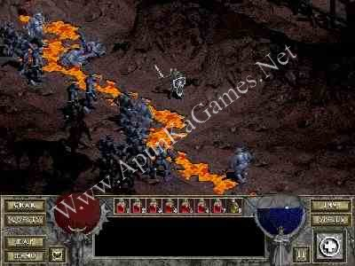 Download diablo 1 completo windows 7