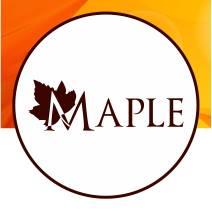 Editora Maple