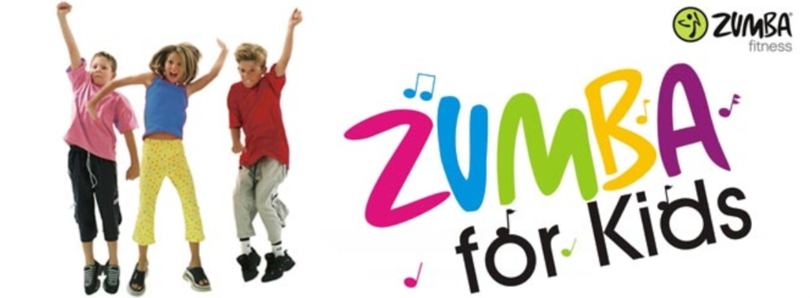 Ann Arbor Mom Blog: Mother Daughter Zumba Class Special