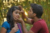 Gallo Telinattunde movie photos-thumbnail-9