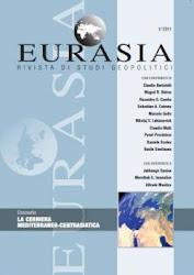 Eurasia 1/2011