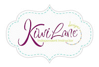 Image result for kiwi lane logo
