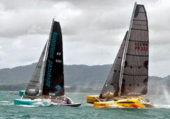 http://asianyachting.com/news/PRW14/Phuket_Raceweek_2014_AsianYachting_Pre-Regatta_Report.htm
