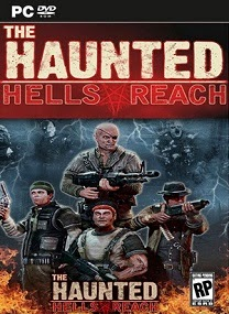 The-Haunted-Hells-Reach-PC-Game-Coverbox-www.ovagames.com