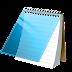 Հետաքրքիր հնարք Notepad-ի միջոցով