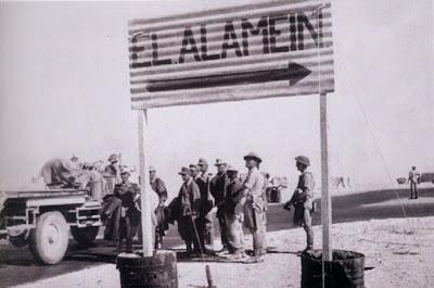 batalla-el-alamein