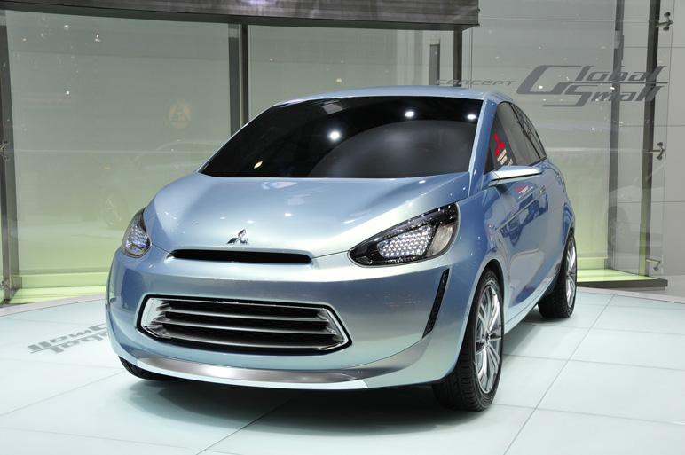 Autos De Japon Comprar Un Auto En Japn Html Autos Weblog