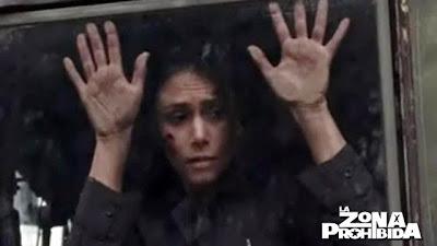 """The Walking Dead 4: """"Conoce a Todos los Nuevos Personajes"""" Karen-The-Walking-Dead-lzp"""