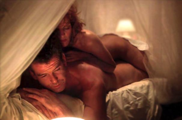 ren-tv-eroticheskie