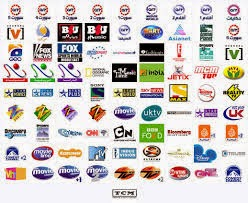 تردد قناة السندباد للأطفال AL – SINDBAT TV - ترددات قنوات النايل سات 2015