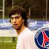 Rennes - Psg x2!