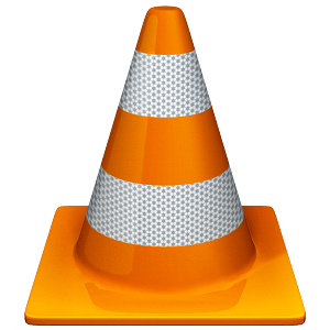 Download Software VLC Media Player 2.0.1
