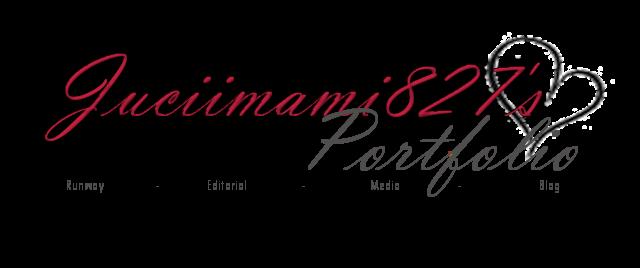 Juciimami827's Portfolio