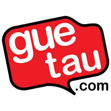 GueTau
